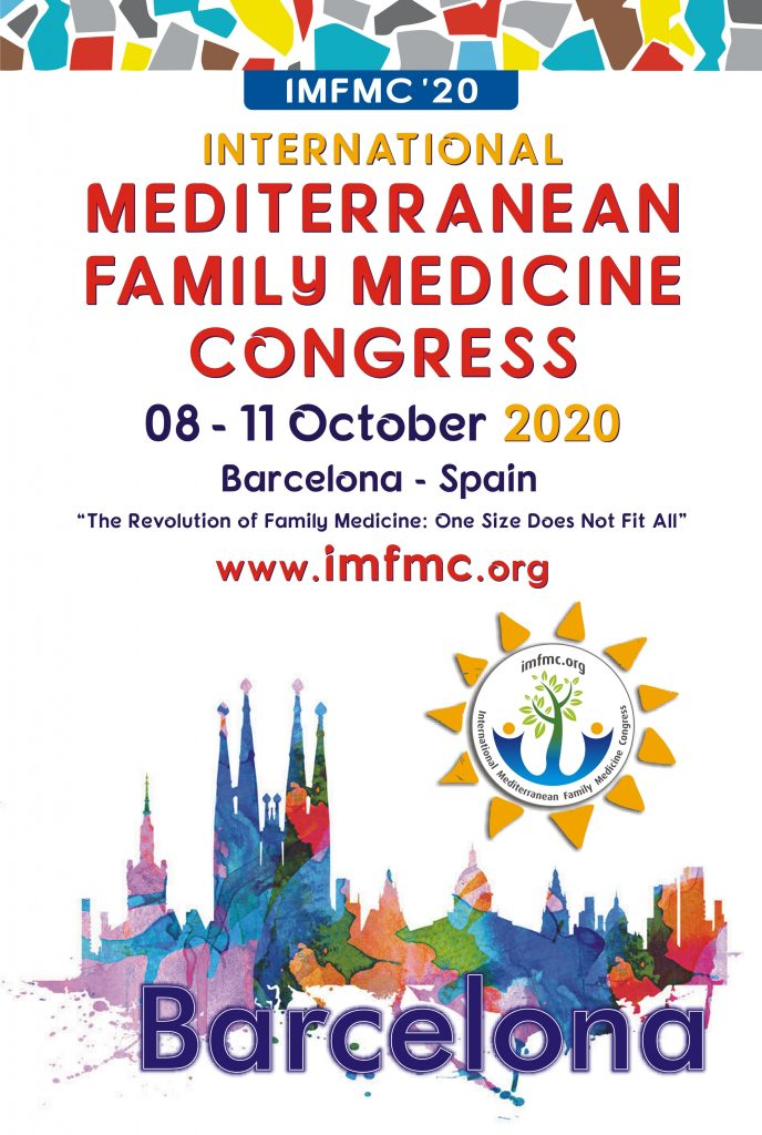 barcelona diabetes congress 2020